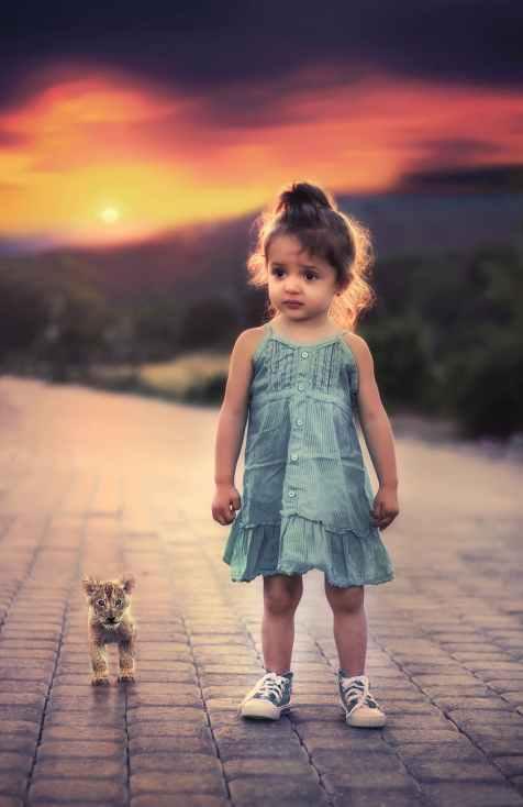 aroni-arsa-children-little.jpg